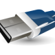 Discover useful USB device details with Temple