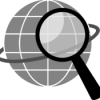 Better Search: a one-stop web research assistant for Chrome