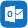 Microsoft launches Outlook for iOS and Android
