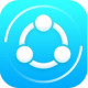 SHAREit: easy wifi file sharing for PCs, iOS, Android