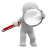 Detect signs of malware with Recent Files Seeker