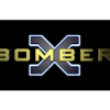 X-Bomber is a fast, fun 2D space shooter