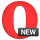 Opera debuts all-new Opera Mini for Android 8.0 browser