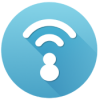 Find the best wifi networks around the world with wiMAN