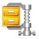 WinZip Mac Edition 4.0 adds support for iCloud and ZipShare sharing