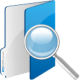 Quick review: VX Search 5.12