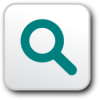 bstrings searches files for URLs, email addresses, more