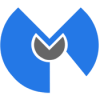 Malwarebytes Anti-Malware for Mac 1.0 unveiled, provides on-demand scan-and-remove tool