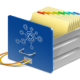 Network Inventory Advisor is a one-stop auditor for PCs and Macs