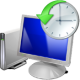 How to create a system restore point – even if your PC is sleeping