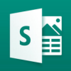 Microsoft's Sway out of preview, Windows 10 app released