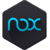 Play Android games on your Windows desktop with Nox APP Player