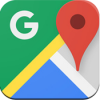 Google Maps for iOS 4.16 adds detour function, 3D touch support