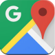 Google Maps for iOS adds real-time updates to Popular Times feature