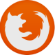 Manage advanced Firefox security settings with ConfigFox