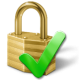 Check your PC network security with Microsoft Baseline Security Analyzer