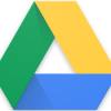 Easily access Google Drive files from Microsoft Office