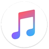 Apple Music launched on Android, extends streaming service's reach