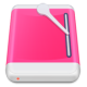 CleanMyDrive 2 for Mac makes cleaning external drives as easy as one click