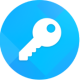 Get F-Secure KEY Premium, worth $32.99, for FREE this December 29 with Downloadcrew Giveaway