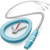 Track your PC usage with Motivate Clock