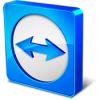 TeamViewer 11 comes with the promise of better network performance, redesigns toolbar