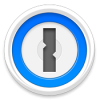 1Password 6 for Mac debuts new All Vaults view, word-based password generation