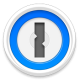 1Password 7 Beta for Mac and Windows reveal major facelift, lots of new and improved features