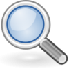 Run fuzzy content-aware searches on your PC with AIKIN Desktop Search