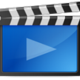 Browse, play and organise your movie files with Saleen Video Manager