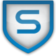 Sophos Home: super-simple free antivirus for Windows and Mac