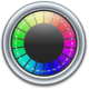 Image Color Analyzer tells all about picture palettes