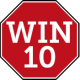 Never 10 disables automatic upgrades to Windows 10