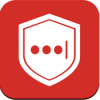 LastPass Authenticator aims to make two-factor authentication simpler