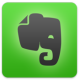 Evernote for iOS 8.0 ushers in new streamlined era for note-taking tool
