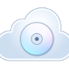 StableBit CloudDrive is a secure virtual drive for your cloud storage accounts