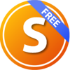 SoftMaker FreeOffice 2016 improves performance and interoperability with Microsoft Office