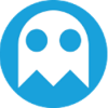 Ghostpress keeps you safe from (some?) keyloggers