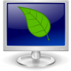 Save energy and extend battery life with Monitor Power Saver
