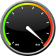 Speed up your internet connection with SpeedGuide.net TCP Optimizer? Maybe…