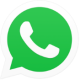 WhatsApp rolling out Live Location Sharing