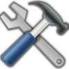 Find and fix common PC problems with Windows Repair Toolbox