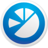 Paragon Hard Disk Manager for Mac released