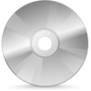 Manage virtual CD, DVD, HD-DVD or BD drives with ImgDrive