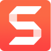 Snagit 13.0 for Windows and Snagit 4.0 for Mac released, introduce Panoramic Capture and animated GIF tools