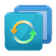 AOMEI Backupper Standard 4.0 adds real-time file sync, supports backup to cloud