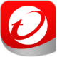 Restore access to your PC with Trend Micro Ransomware Screen Unlocker