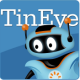 Find edited and hi-res versions of an image with TinEye