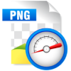Cut PNG file sizes by 50% with S-Ultra PNG Compressor