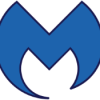 Malwarebytes for Mac 3 released